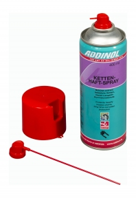 KETTENHAFT-SPRAY (400ml)