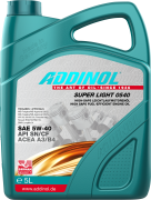 SUPER LIGHT 0540 (5L)